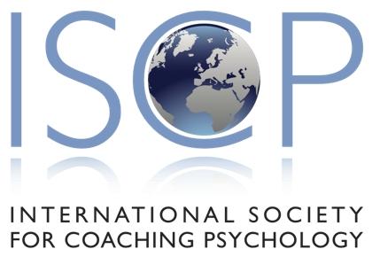 ICSP-CPI-logo