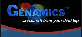 Resultado de imagen de Journal Seek logo